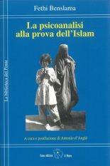 La psicoanalisi alla prova dell'islam