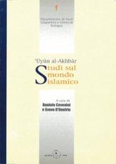 Studi sul mondo islamico