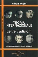 Teoria internazionale