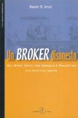 Un broker disonesto