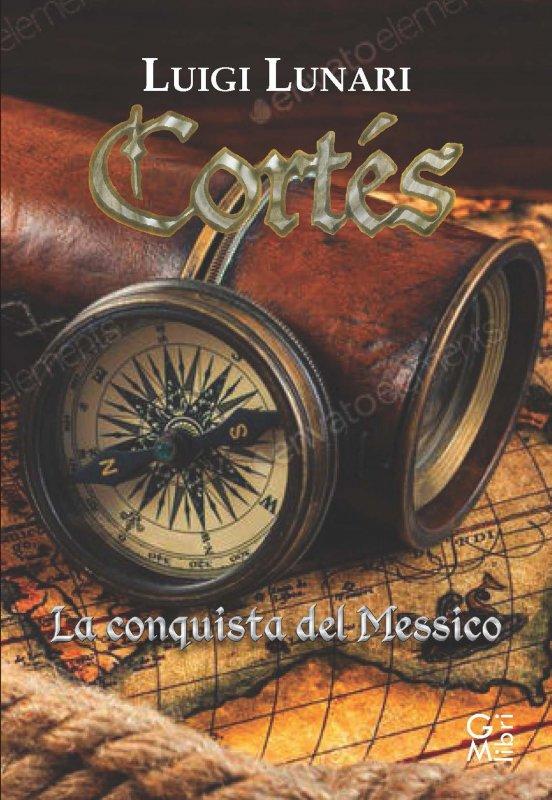 Cortés cofanetto