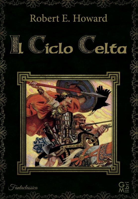 Il Ciclo Celta