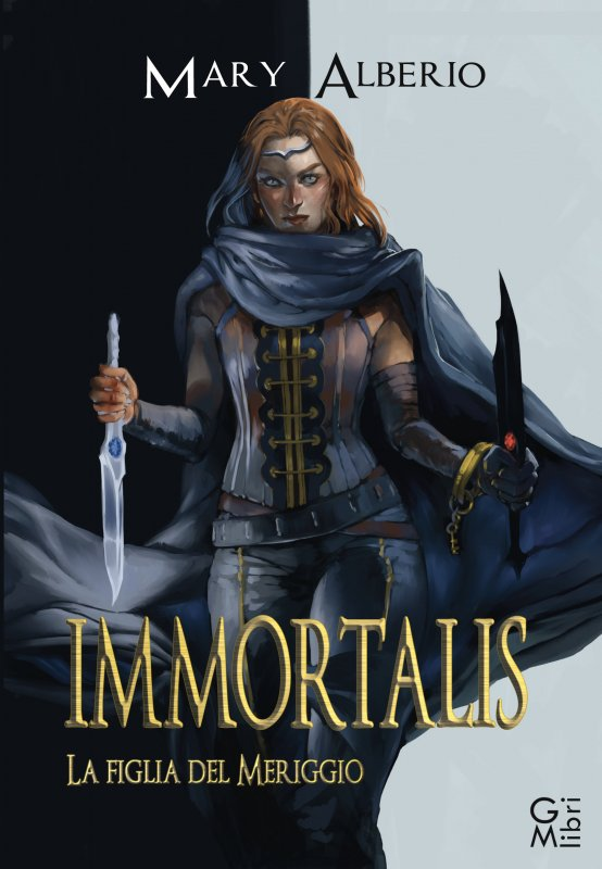 Immortalis