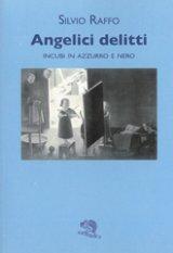 Angelici delitti