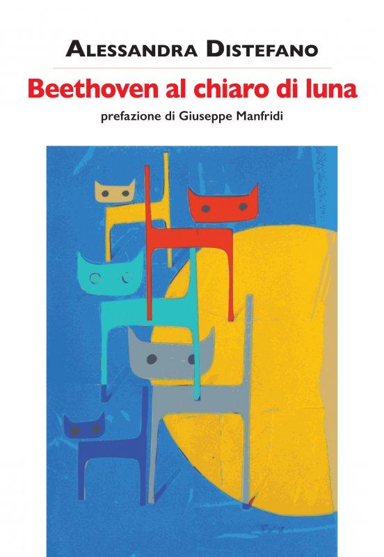 Beethoven al chiaro di luna