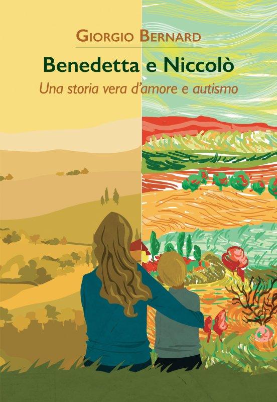 Benedetta e Niccolò