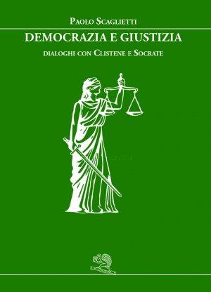 Democrazia e giustizia