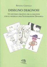 Disegno diagnosi