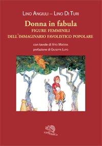 Donna in fabula