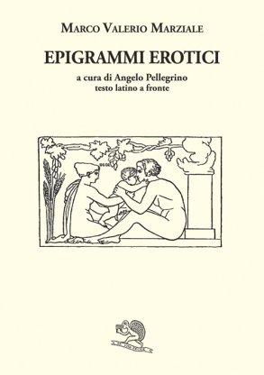 Epigrammi erotici