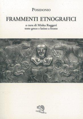 Frammenti etnografici