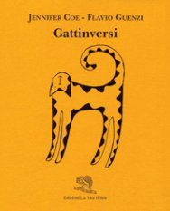 Gattinversi