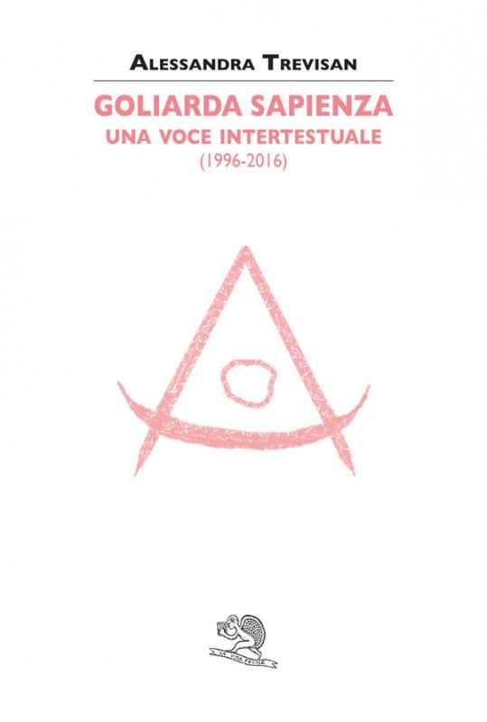Goliarda Sapienza: una voce intertestuale