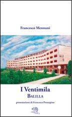 I Ventimila. Balilla