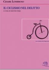 Il ciclismo nel delitto