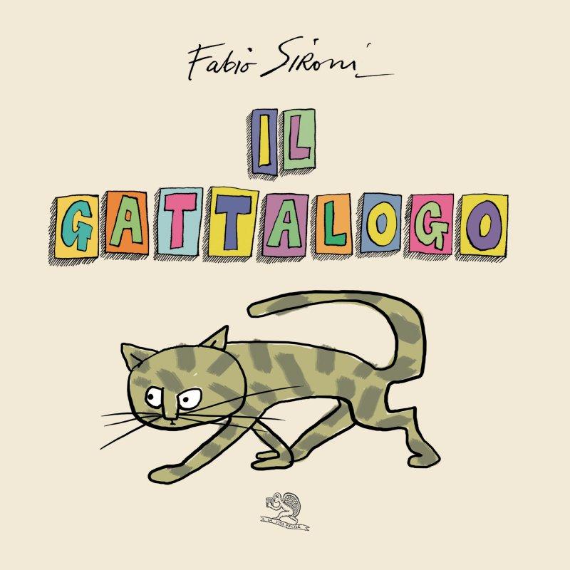 Il gattalogo