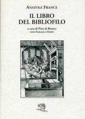Il libro del bibliofilo