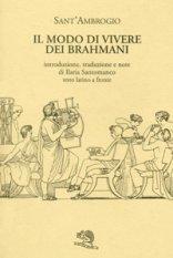 Il modo di vivere dei Brahmani