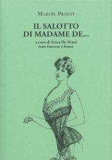 Il salotto di Madame de...