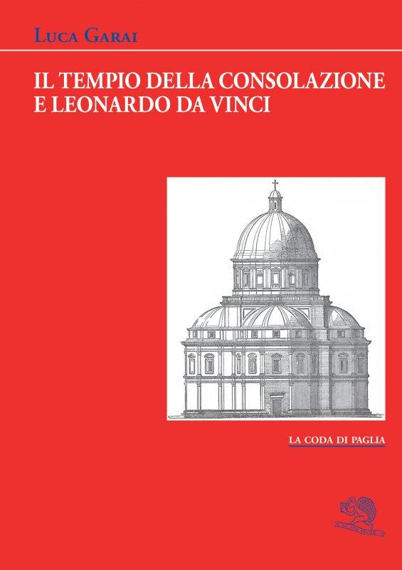 Il Tempio della Consolazione e Leonardo Da Vinci