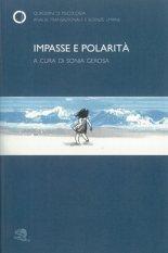 Impasse e polarità