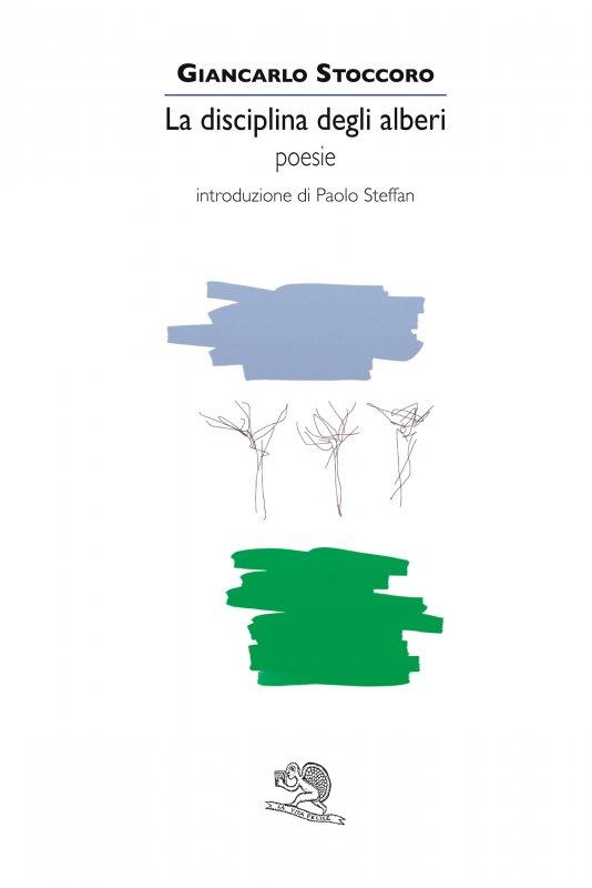 La disciplina degli alberi