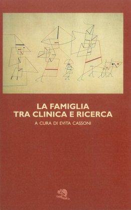 La famiglia tra clinica e ricerca