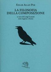 La filosofia della composizione
