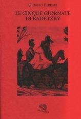 Le cinque giornate di Radetzky