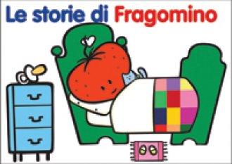 Le storie di Fragomino