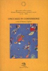 Linguaggi in connessione