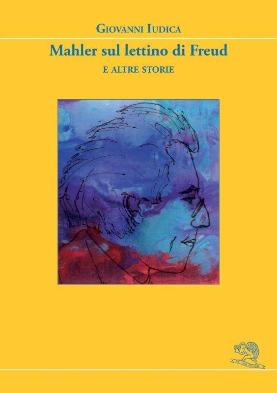 Mahler sul lettino di Freud