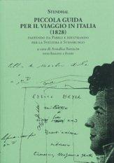 Piccola guida per il viaggio in Italia