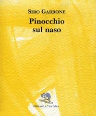 Pinocchio sul naso