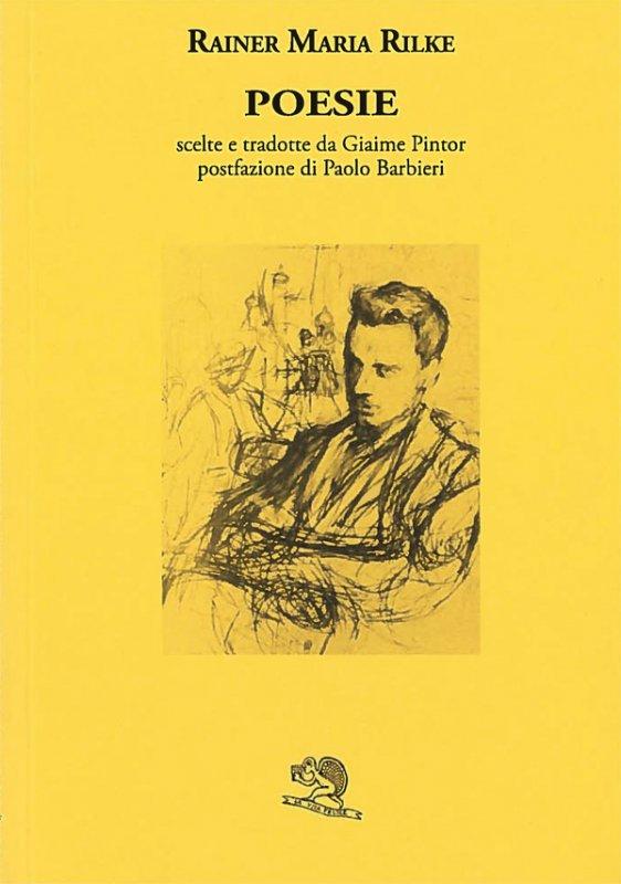 Poesie (Rilke)