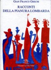 Racconti della Pianura Lombarda