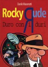 Rocky Rude