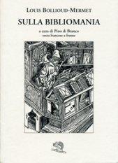 Sulla bibliomania