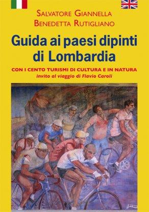 Guida ai paesi dipinti di Lombardia