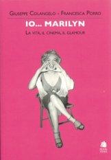 Io... Marilyn