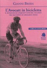 L'Avocatt in bicicletta
