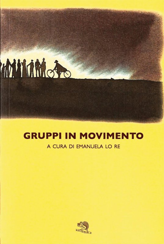Gruppi in movimento