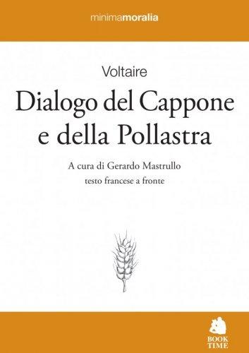 Dialogo del Cappone e della Pollastra