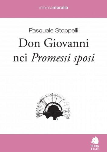 Don Giovanni nei Promessi sposi