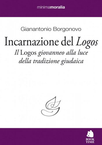 Incarnazione del Logos