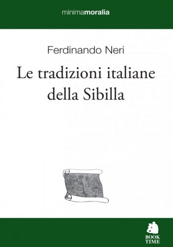 Le tradizioni italiane della Sibilla