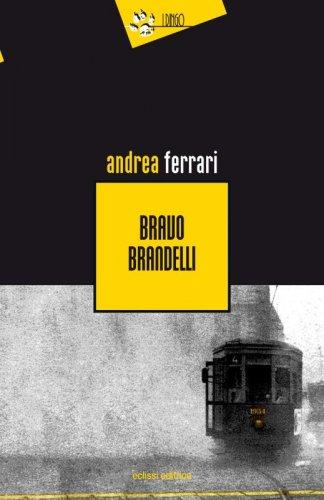 Bravo Brandelli