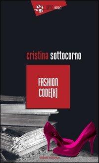 Fashion Code(x)