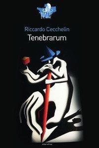 Tenebrarum