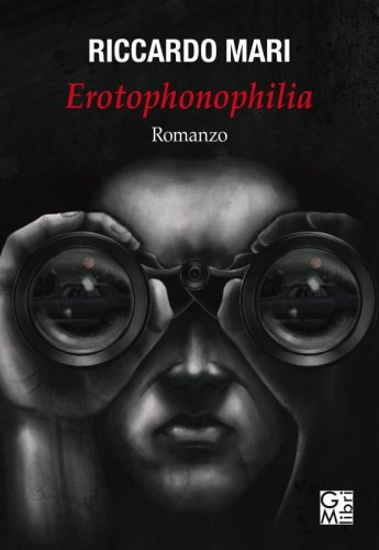Erotophonophilia